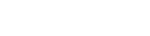 reCollec2 light logo